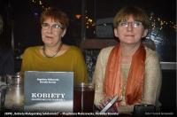 Kobiety Małopolskiej Solidarności - kkw - kobiety małopolskiej solidarności - foto © l.jaranowski 001