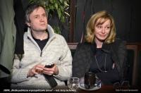 Media publiczne w perspektywie zmian. - kkw - jachowicz - foto © l.jaranowski 016